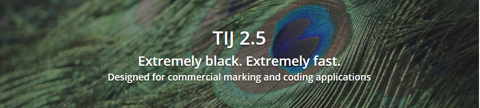 TI2.5