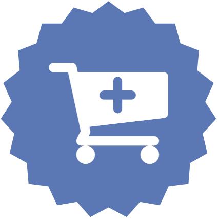 product_sticker